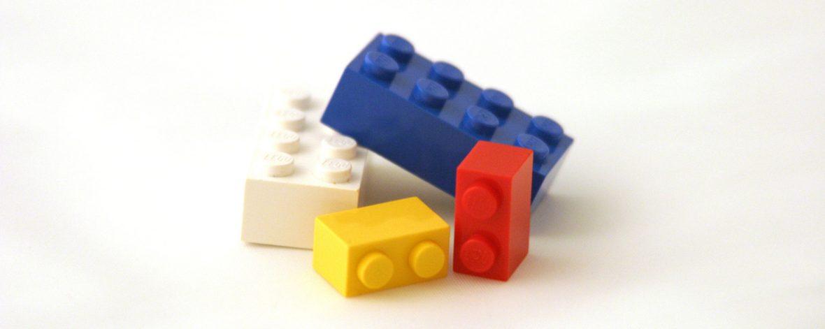 Urban Brick Builder